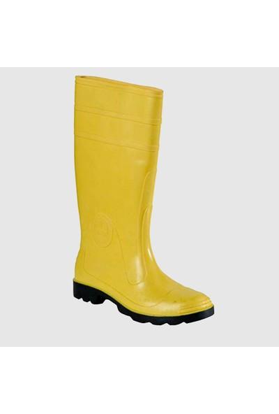 Şensel Erkek Yağmur Çizmesi