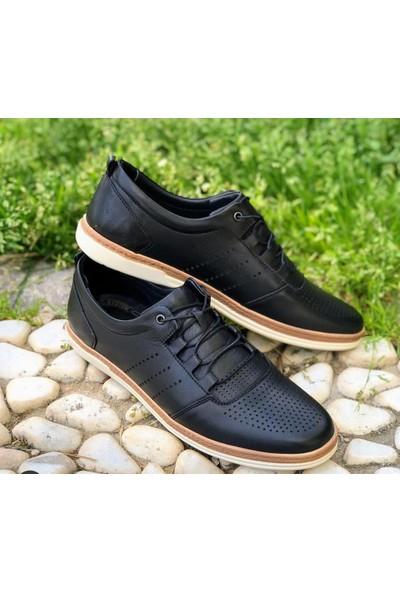 Daxtors D/025 Günlük Erkek Ayakkabı