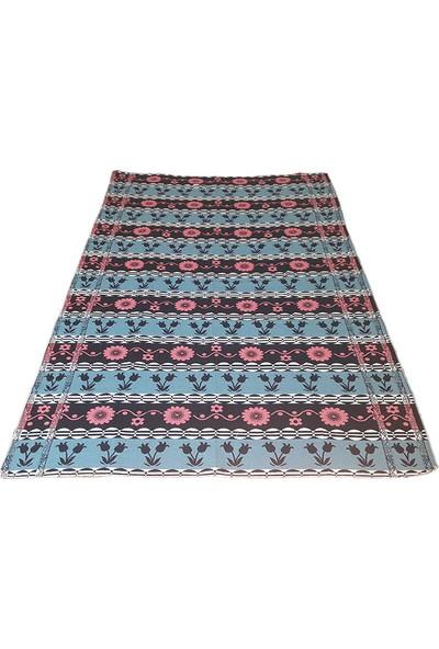 Piknik Örtüsü - Savan Kilim - Pratik Taşıması Kolay - Lidya Tekstil