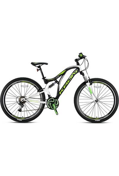 Hdf Kron Ares 4.0 24 Jant Dağ Bisikleti