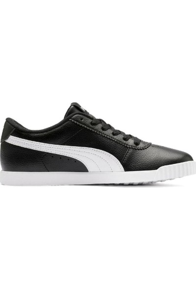 Puma 370548-01 Carına Slım Sl Günlük Spor Ayakkabı