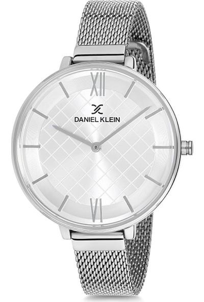 Daniel Klein DK012041F-01 Kadın Kol Saati