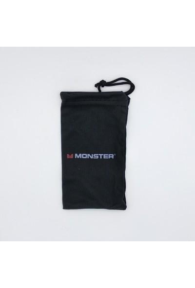 Monster LCD LED Ekran Laptop Tft Cep Telefonu Koruyucu ve Temizlik Seti Temizleyici 20 ml
