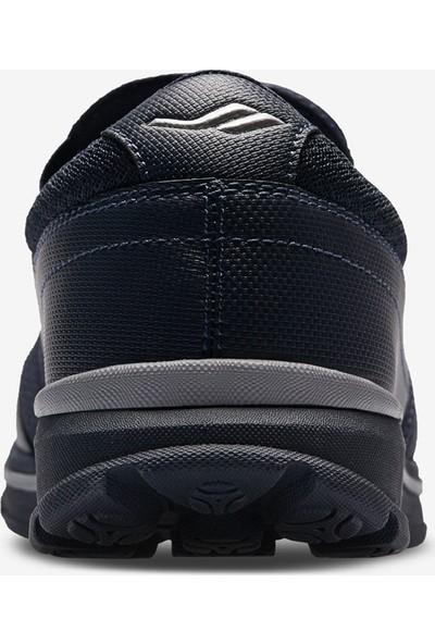 Lescon 6804 Erkek Günlük Ortapedik Günlük Ayakkabı