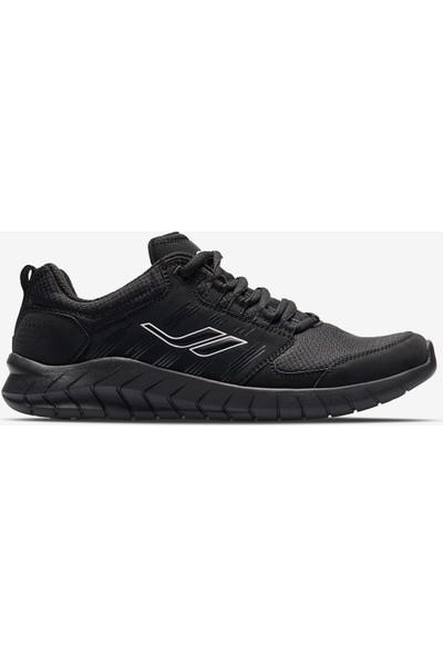 Lescon L-6511-02 Easystep Erkek Günlük Spor Ayakkabı