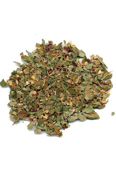 Bizim Aktar Alıç Yaprağı Çayı 250 gr