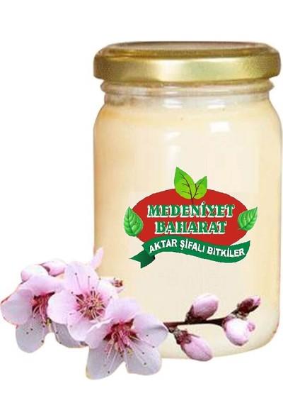 Medeniyet Baharat Arı Sütü Saf 250 Gr.