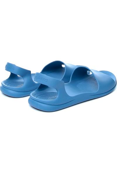 Blippers 382-C Kadın Sandalet