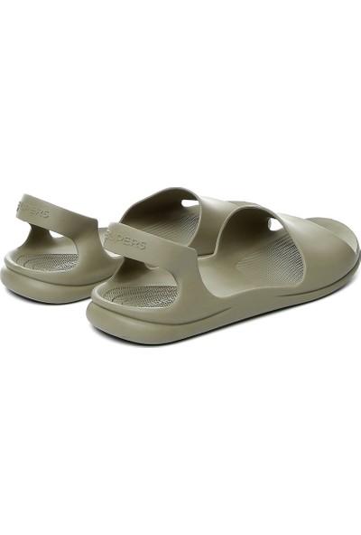 Blippers 382-D Kadın Sandalet