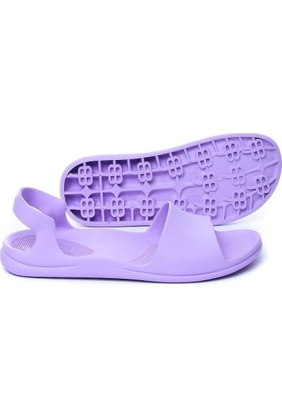 Blippers 382-L Kadın Sandalet