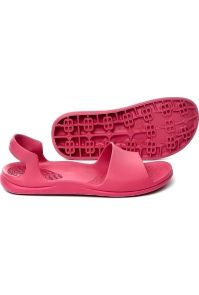 Blippers 382-P Kadın Sandalet