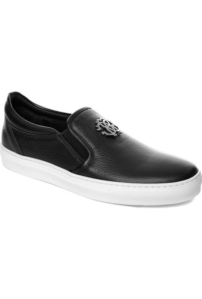 Roberto Cavalli 4223 Erkek Ayakkabı
