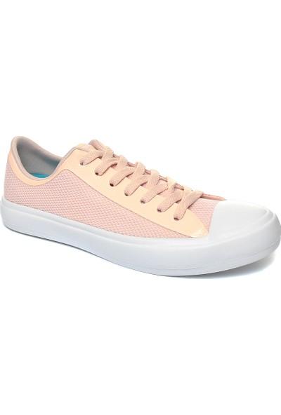 People NC-01 Kadın Ayakkabı