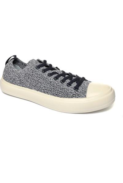 People NC01K Erkek Ayakkabı