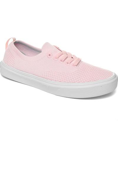 People NC02K Kadın Ayakkabı