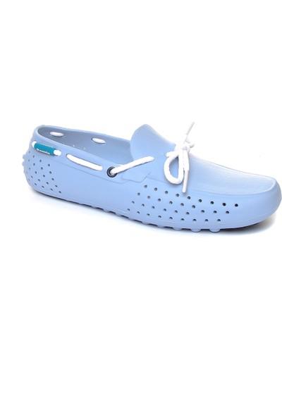 People NC05 Kadın Ayakkabı