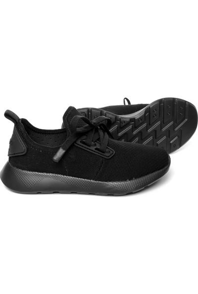 People NC23 Kadın Spor Ayakkabı
