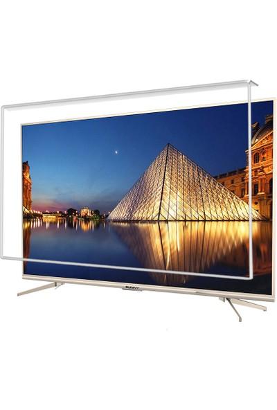 Etiasglass Tv Ekran Koruma Paneli Sunny Sn50Leda88