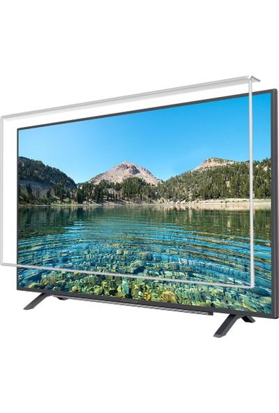 Etiasglass AWOX AWX-U5000STR Tv Ekran Koruyucu / Ekran Koruma Camı