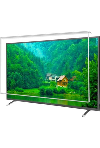 Etiasglass Tv Ekran Koruma Paneli Premier Pr 32B80