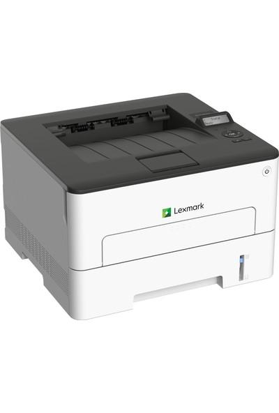 Lexmark B2236DW Dublex Wi-Fi Network Lazer Yazıcı