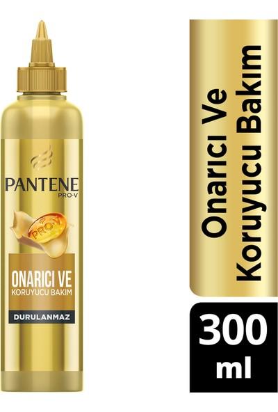 Pantene 7/24 Anında Onarıcı ve Nemlendirici 300 ml Saç Bakım Kremi