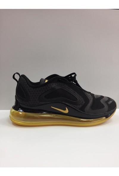 Nike Air Max 720 - Erkek Ayakkabı