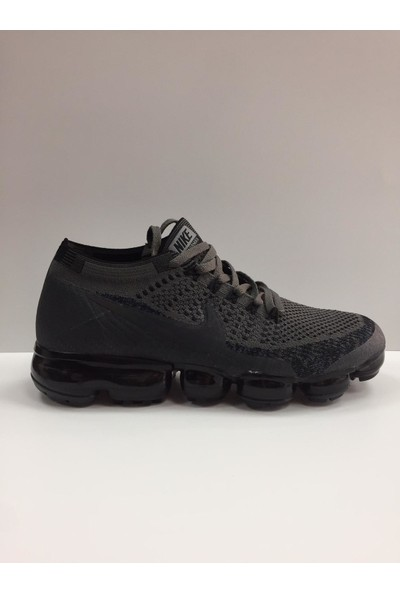 Buy Cheap Nike Air Vapormax Flyknit 3.0 Running Shoes Fake