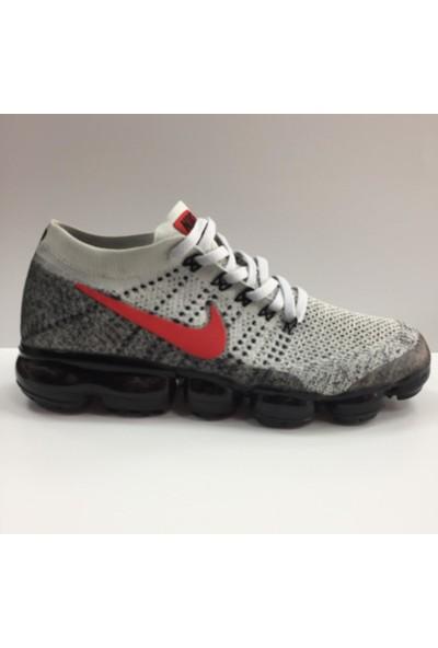Nike Air Vapormax Flyknit Erkek Ayakkabı