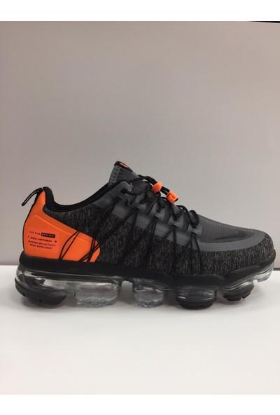 Nike Air Vapormax Run Utility Erkek Ayakkabı