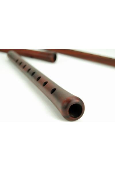 Ses Müzik Aletleri Meybepsı Mey Balaban Erik Pro Si 35 Cm