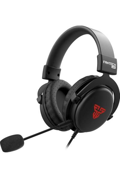 Fantech Echo MH82 Oyuncu Kulaklığı