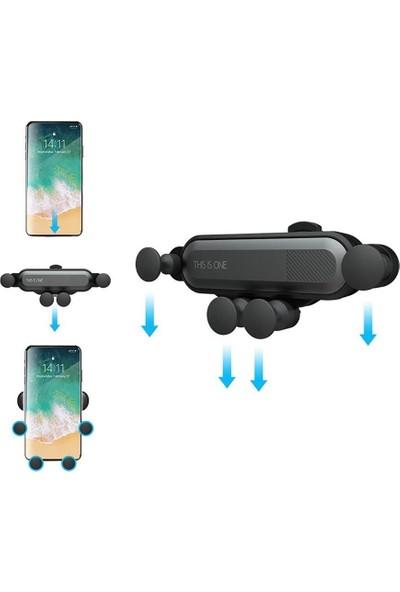 Electroon Araç İçi Telefon Tutucu