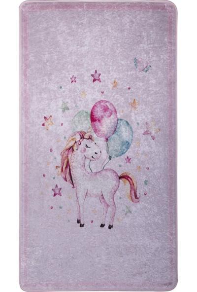 Caricia Home Unicorn