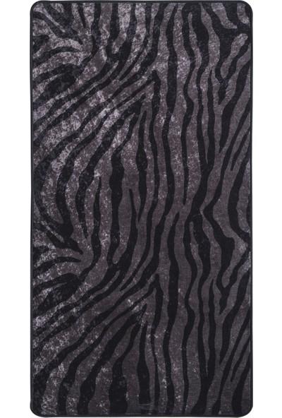 Caricia Home Zebra Taupe