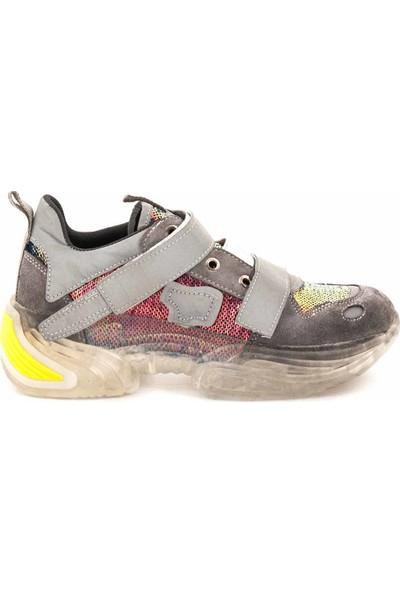 Rouge Kadın Sneaker 1415