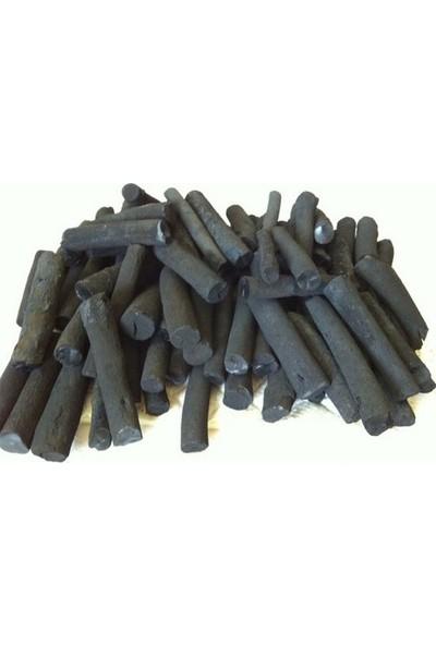 Namver Mangal Kömürü