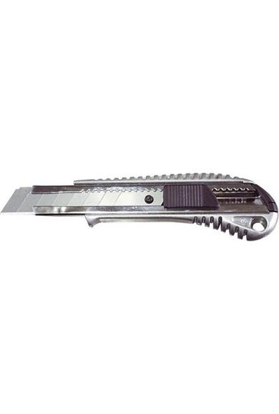 Bion Maket Bıçağı Metal Gövde No:18 9310