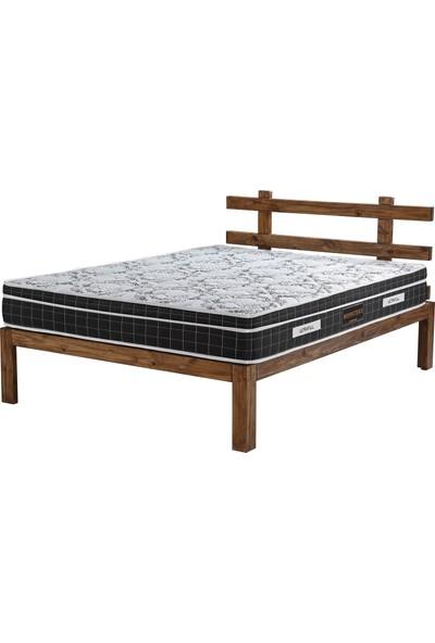 Mopateks Onyx Yaylı Yatak 150 X 200