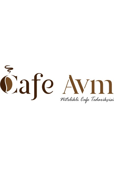Cafe Avm Renkli Fosforlu Pipet 225li Kutu