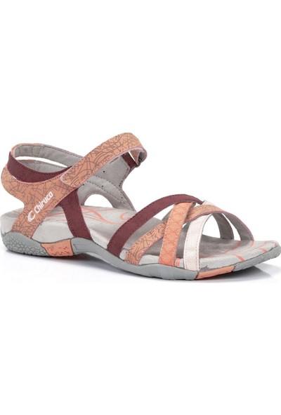 Chiruca Malibu 07 Kadın Sandalet