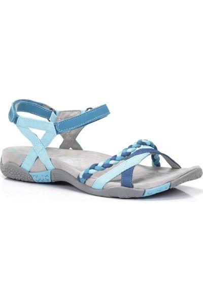 Chiruca Cartagena 11 Kadın Sandalet
