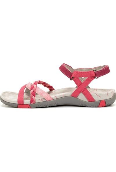 Chiruca Cartagena 18 Kadın Sandalet