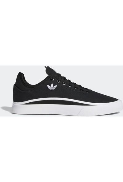 Adidas Günlük Spor Ayakkabı Ee6122 Sabalo