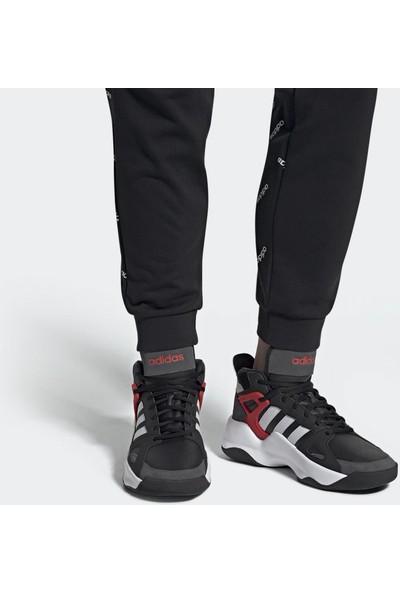 Adidas Erkek Basketbol Ayakkabı Ee9982 Streetspırıt