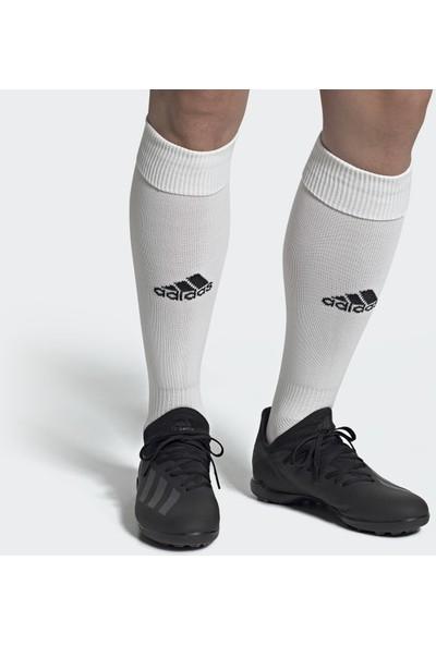 Adidas Erkek Futbol Halı Saha Ayakkabı F35373 X 19.3 Tf