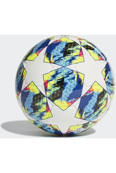Adidas Futbol Top Dy2562 Fınale Comp