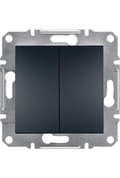 Schneider Electric Asfora Plus Komutator Antrst