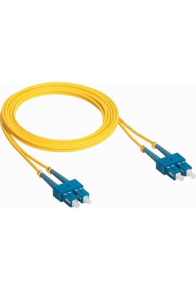 Fnet Patch Kablo 1 mt