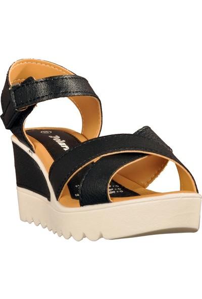 Polaris 19.Y 308569 Z .Ayakkabı